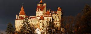 Bran Castle Romania panorama 300x112 - Bran_Castle_Romania_panorama