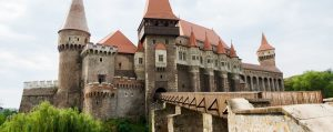 slott transsylvanien panorama 300x119 - slott_transsylvanien_panorama